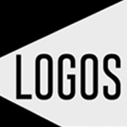 LOGOS: Typography / Photoshop / RMA / KnowledgeWorks / Different Kind SD